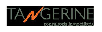 tangerine.es Logo